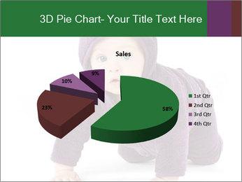 0000071589 PowerPoint Template - Slide 35