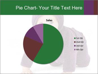 0000071589 PowerPoint Template - Slide 36