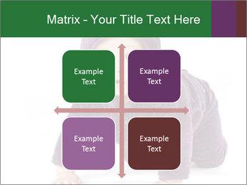 0000071589 PowerPoint Template - Slide 37
