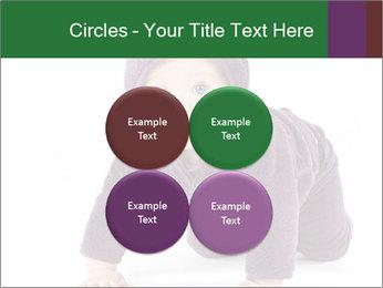 0000071589 PowerPoint Template - Slide 38