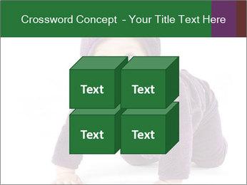 0000071589 PowerPoint Template - Slide 39