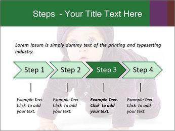0000071589 PowerPoint Template - Slide 4