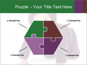 0000071589 PowerPoint Template - Slide 40