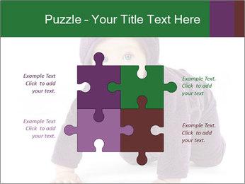 0000071589 PowerPoint Template - Slide 43