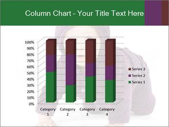 0000071589 PowerPoint Template - Slide 50