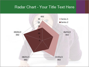 0000071589 PowerPoint Template - Slide 51
