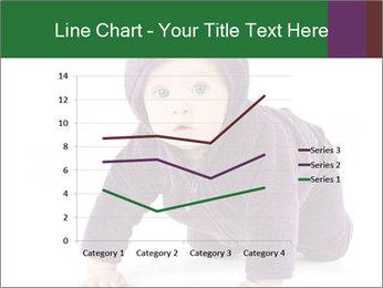 0000071589 PowerPoint Template - Slide 54