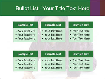0000071589 PowerPoint Template - Slide 56