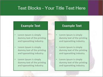 0000071589 PowerPoint Template - Slide 57