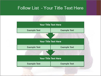 0000071589 PowerPoint Template - Slide 60