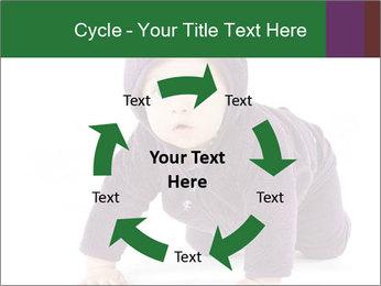0000071589 PowerPoint Template - Slide 62