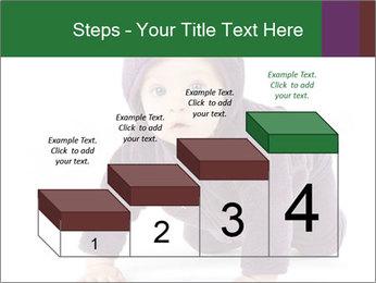 0000071589 PowerPoint Template - Slide 64
