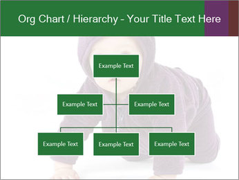 0000071589 PowerPoint Template - Slide 66