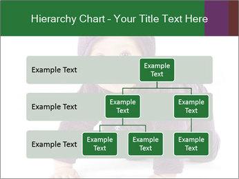 0000071589 PowerPoint Template - Slide 67