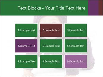 0000071589 PowerPoint Template - Slide 68