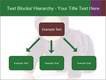 0000071589 PowerPoint Template - Slide 69