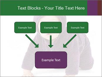 0000071589 PowerPoint Template - Slide 70