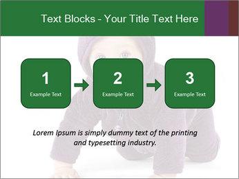 0000071589 PowerPoint Template - Slide 71