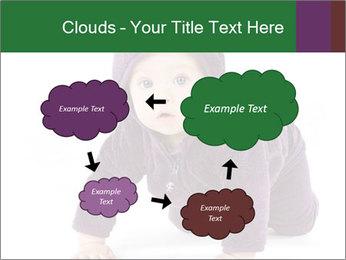 0000071589 PowerPoint Template - Slide 72
