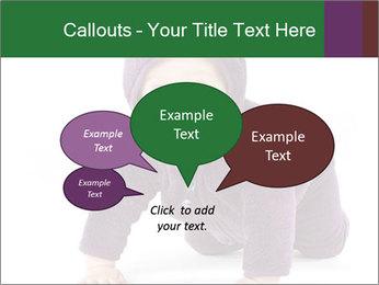 0000071589 PowerPoint Template - Slide 73