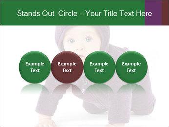 0000071589 PowerPoint Template - Slide 76