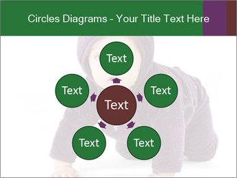 0000071589 PowerPoint Template - Slide 78
