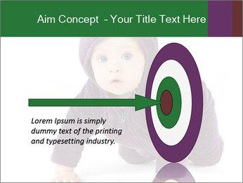0000071589 PowerPoint Template - Slide 83