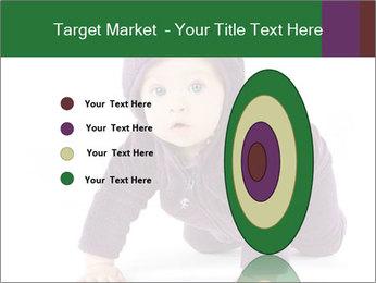0000071589 PowerPoint Template - Slide 84