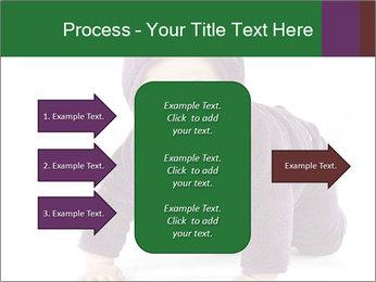 0000071589 PowerPoint Template - Slide 85