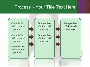 0000071589 PowerPoint Template - Slide 86