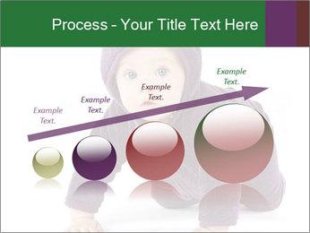 0000071589 PowerPoint Template - Slide 87