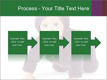 0000071589 PowerPoint Template - Slide 88