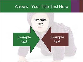 0000071589 PowerPoint Template - Slide 90