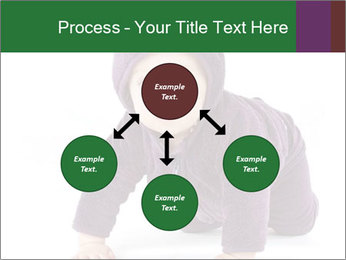 0000071589 PowerPoint Template - Slide 91