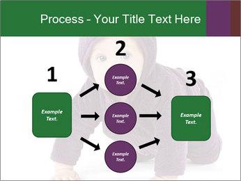 0000071589 PowerPoint Template - Slide 92