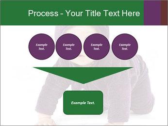 0000071589 PowerPoint Template - Slide 93