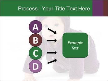 0000071589 PowerPoint Template - Slide 94