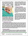 0000071589 Word Template - Page 4
