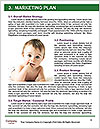 0000071589 Word Template - Page 8