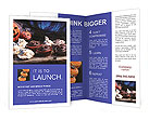 0000071590 Brochure Templates