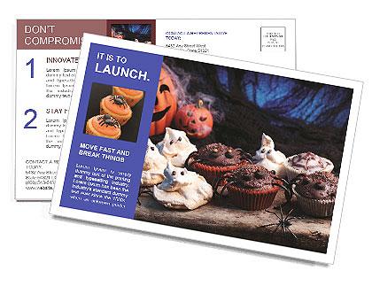 0000071590 Postcard Templates