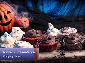 0000071590 PowerPoint Template - Slide 1