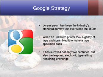 0000071590 PowerPoint Template - Slide 10