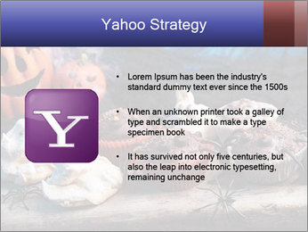 0000071590 PowerPoint Template - Slide 11