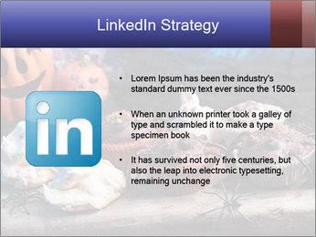 0000071590 PowerPoint Template - Slide 12