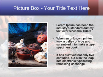 0000071590 PowerPoint Template - Slide 13
