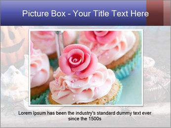 0000071590 PowerPoint Template - Slide 15