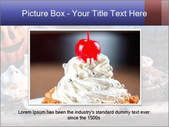 0000071590 PowerPoint Template - Slide 16