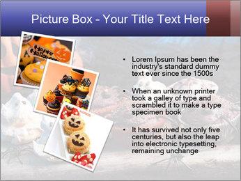 0000071590 PowerPoint Template - Slide 17