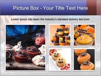 0000071590 PowerPoint Template - Slide 19